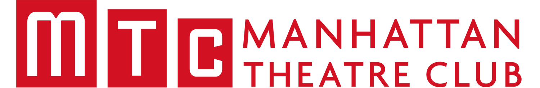 Student Monologue Challenge Manhattan Theatre Club